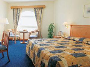 Отель Oceanic Khorfakkan Resort & Spa 4*, Корфаккан - фото 4