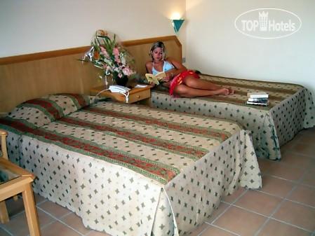 Отель Sharm Cliff Resort 4*, Шарм Эль Шейх - фото 6