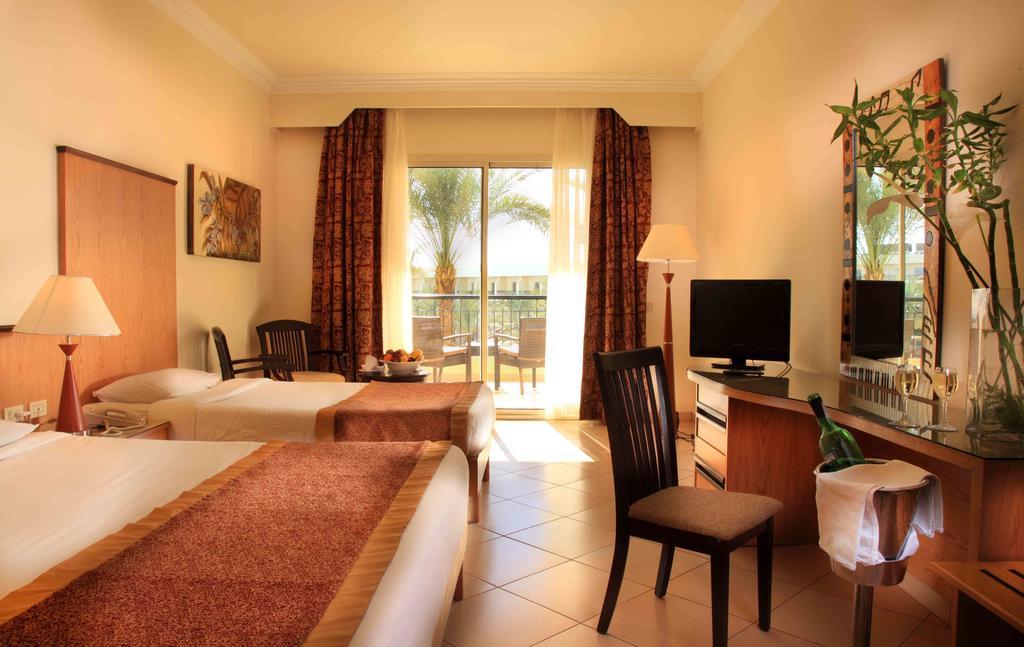 Отель Xperience Kiroseiz Premier *,  - фото 6