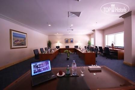 Отель Old Palace Resort Sahl Hasheesh 5*, Сахл Хашиш - фото 9