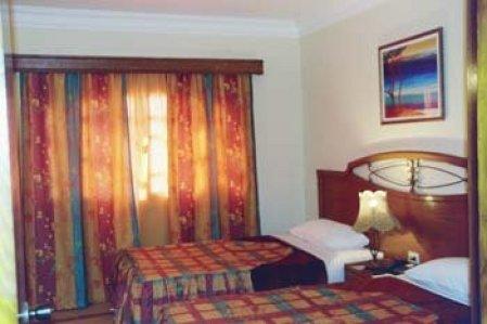 Отель Coral Hills Resort 4*, Шарм Эль Шейх - фото 7