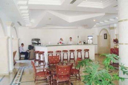 Отель Coral Hills Resort 4*, Шарм Эль Шейх - фото 10