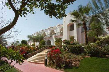 Отель Savoy Sharm El Sheikh 5*, Шарм Эль Шейх - фото 43
