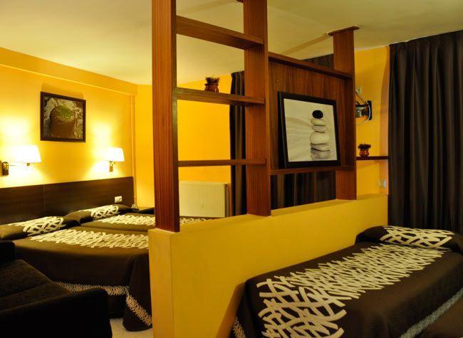 Отель Eurotel 3*,  - фото 6