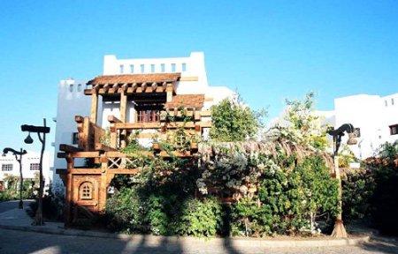 Отель Delta Sharm 4*, Шарм Эль Шейх - фото 9