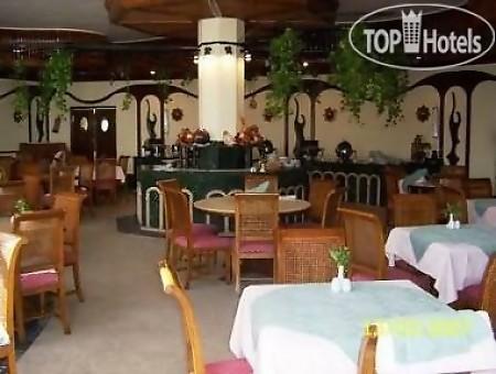Отель Queen Sharm Resort (ex. Turquoise Beach Hotel) 3*, Шарм Эль Шейх - фото 8