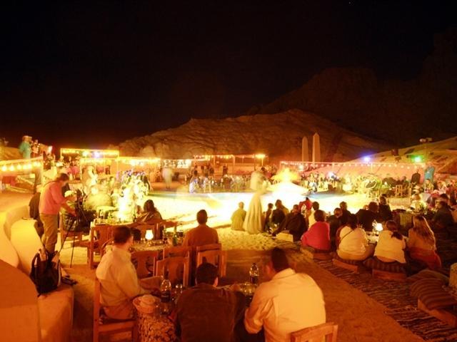 Отель Domina Coral Bay Harem Doublex 5*, Шарм Эль Шейх - фото 19