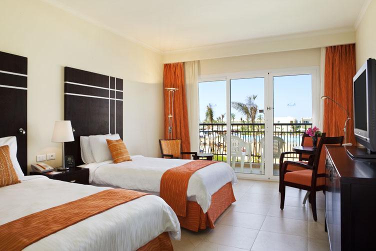 Отель Movenpick Resort Sharm El Sheikh Naama Bay 5*, Шарм Эль Шейх - фото 27