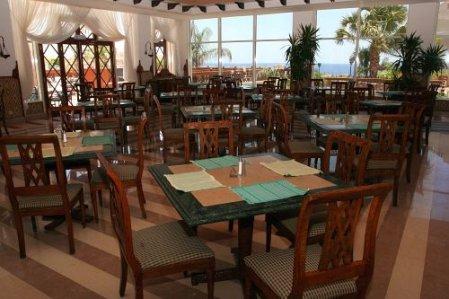 Отель Concorde El Salam (Front Area) 5*, Шарм Эль Шейх - фото 25