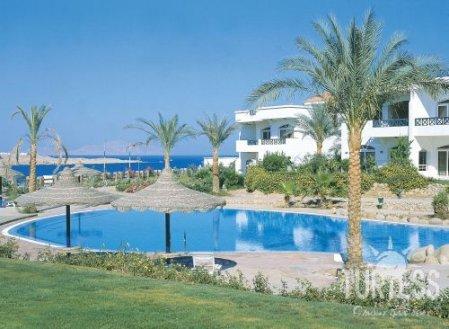 Отель Tropitel Naama Bay 5*, Шарм Эль Шейх - фото 36