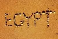 Горящий тур  Египет,235$ с авиа ,01.03  - агентство Hottours.in.ua