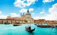 Горящий тур Италия на Майские от 199 евро Рим - Флоренция – Пиза – Венеция – Верона - Милан, 8 дней автобусный тур * - агентство Hottours.in.ua