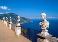 Горящий тур Отдых на побережье Италии ,Римини от  399 eur c  авиа с 06.08 - агентство Hottours.in.ua