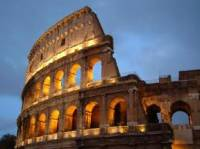 Горящий тур  Рим-Ватикан-Флоренция-Венеция-Сан Марино с авиа от 483 eur   - агентство Hottours.in.ua