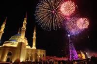 Горящий тур Новый Год в Стамбуле от 296$ c авиа ,30.12,3  ночи  - агентство Hottours.in.ua