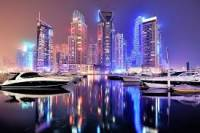 Горящий тур ОАЭ ,176$ с авиа  - агентство Hottours.in.ua