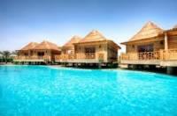 Горящий тур Египет,Шарм,самый большой аквапарк, Albatros aqua blu 4* 399$ с авиа  - агентство Hottours.in.ua