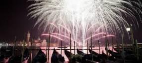 Горящие туры в отель Новый  Год в Венеции 199eur, автобусный тур ,30.12 ,5 дней