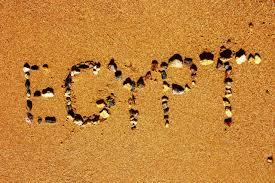 Горящие туры в отель Египет ,265$ с авиа ,09.11