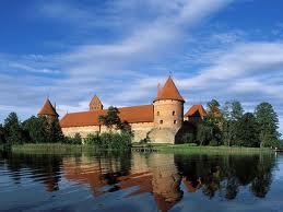 Горящие туры в отель Беларусь экскурсионный тур от 39 eur ,автобус