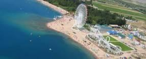 Горящий тур Болгария летом от 99 eur , автобус, 7 ночей  - купить онлайн