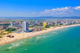 Горящие туры в отель Болгария из Киева с авиа от   163 eur ,09.06