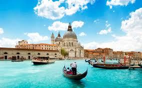 Горящие туры в отель Италия на Майские от 199 евро Рим - Флоренция – Пиза – Венеция – Верона - Милан, 8 дней автобусный тур *