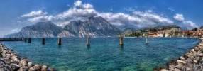 Горящий тур Италия гранде +отдых на Адриатеке 399eur* с авиа,20,08 - купить онлайн
