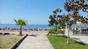 Горящий тур Албания с авиа от 333eur,10 ночей - купить онлайн