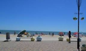 Горящие туры в отель Отдых на море  в Украине от 54$ ,автобус из Киева