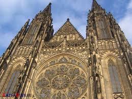 Горящие туры в отель Прага-Дрезден-Карловы Вары-Вена-Будапешт от 15 eur*,или 99 eur на 15.08.2015
