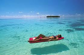 Горящий тур Мальдивы от 898$  с авиа из Киева,21.12 - купить онлайн
