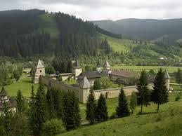 Горящие туры в отель Золотая коллекция вин Молдавии 39 eur, 2 дня , автобус