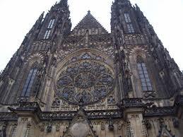 Горящие туры в отель Вена-Прага-Краков-Будапешт от 68 eur , или 15 eur *