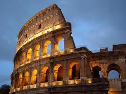 Горящие туры в отель  Рим-Ватикан-Флоренция-Венеция-Сан Марино с авиа от 564 eur