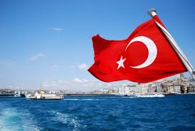 Горящий тур Турция 5* на Майские праздники из Киева от 249$ c авиа,27.04 - купить онлайн