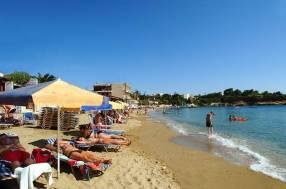 Горящие туры в отель Alexander House 4*, о. Крит, Греция