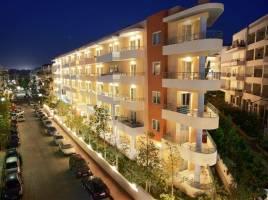 Горящие туры в отель Bio Hotel Suites 4*, о. Крит, Сингапур
