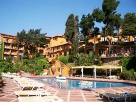 Горящие туры в отель Cocoon Sea Resort 4*, Косгода, Шри Ланка 4*,