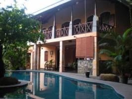 Горящие туры в отель Thambapanni Retreat 2*, Унаватуна, Шри Ланка