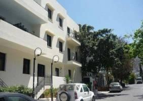 Горящие туры в отель Anemi Apartment 3*, о. Крит, Греция