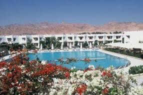 Горящие туры в отель Swiss Inn Golden Beach Resort Dahab 4*, Дахаб,