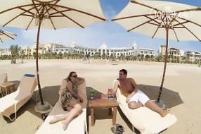 Горящие туры в отель Sunrise Romance Resort Grand Select 5*, Сахл Хашиш,