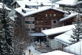 Горящие туры в отель Zur Dorfschmiede 4*,  Австрия