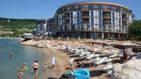 Горящие туры в отель Royal Bay Kavarna  Каварна, Болгария
