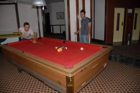 Горящие туры в отель Aegean Park 3*, Мармарис, Турция