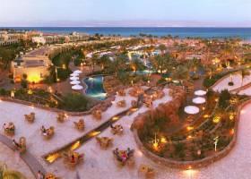 Горящие туры в отель La Playa Resort & Spa 5*, Таба,