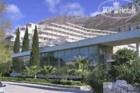 Горящие туры в отель Astarea II Hotel 3*, Млини, Хорватия