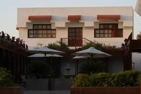 Горящие туры в отель Menaville Safaga 4*, Сафага, Египет