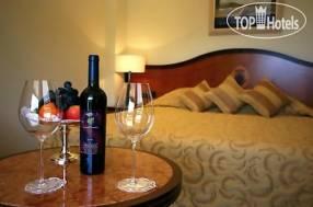 Горящие туры в отель More Hotel 5*,